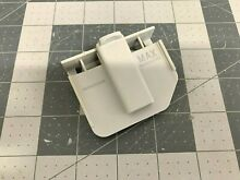 Kenmore Whirlpool Front Load Washer Soap Dispenser Divider WP8181730  8181730