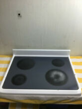 316531922 FRIGIDAIRE RANGE GLASS STOVE TOP free shipping