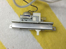 2315562  WHILRPOOL REFRIGERATOR THERMOSTAT free shipping