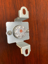 Samsung Dryer Thermal Fuse Thermostat PCC PW 3V N160