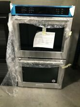 KODE500ESS KitchenAid 30  Double Oven  Stainless   New Out of Box