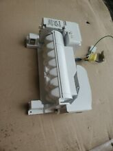 LG   KENMORE REFRIGERATOR ICEMAKER AEQ73110203 Fits Many Including 795 72063112