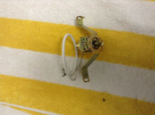 2200859 KENMORE REFRIGERATOR THERMOSTAT free shipping