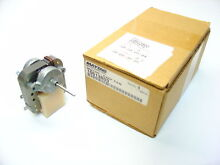 MAYTAG FRIDGE EVAPORATOR FAN MOTOR 10513803