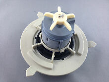 BRAND NEW FISHER   PAYKEL DISHWASHER  ROTOR MOTOR ASSY DD601  DS601  DD602  DS6
