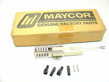 OVEN IGNITOR PT 7432P051 60K  NEW IN BOX