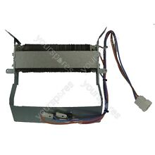 INDESIT Tumble Dryer Heating Heater Element   Thermostat IS70 IS70C IS70CS IDV65