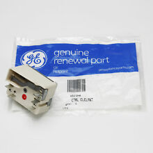 WB23M8 For GE Range Stove Surface Element Switch