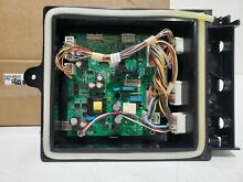 242115217 ELECTROLUX REFRIGERATOR MAIN POWER BOARD  NEW PART