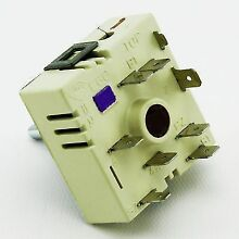 WB24T10041 For GE Range Stove Surface Element Switch