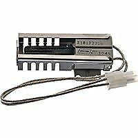 318177710 For Frigidaire Oven Igniter