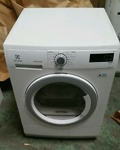 Electrolux Dryer EDC2096GDW 220v 50 hz NOS