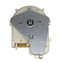 LP10348 WH12X10348 Washing Machine Timer For GE Hotpoint