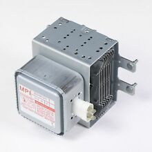 00489459 For Bosch Microwave Magnetron