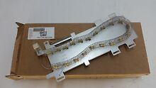 8544772   WP8544772 WHIRLPOOL DRYER ELEMENT  NEW PART