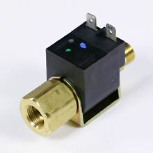 00423093 For Bosch Range Gas Valve