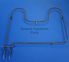 Whirlpool Maytag JennAir WP7406P428 60 Oven Bake Element 7406P428 60 NEW OEM