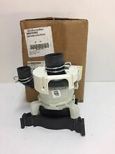 A00223902 FRIGIDAIRE DISHWASHER PUMP ASSEMBLY  NEW PART