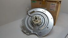DC97 15494C SAMSUNG WASHER CLUTCH ASSEMBLY  NEW PART