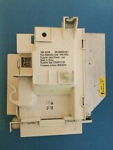 Genuine OEM Frigidaire 134618200 Washing Machine Motor Control Board