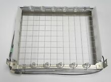 Whirlpool Ice Machine Grid Cutter Fits GE WR29X10073 NEW OEM