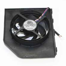 WR60X24014 For GE Refrigerator Condenser Fan Motor