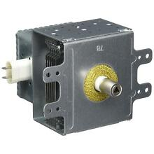 5304480636 For Frigidaire Microwave Magnetron