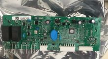 Dishwasher  Control Board Kit FSP12002709 bought for Maytag