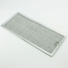 WB06X10596 For GE Microwave Air Filter