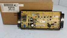W10335164   WPW10335164 WHIRLPOOL OVEN MAIN CONTROL BOARD   NEW PART