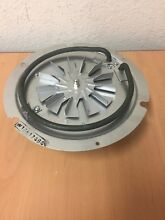 New Genuine KitchenAid W10874477 Convection Fan For Slide In Gas Range