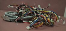 Jenn Air Wall Oven JJW2830DP Wire Harness Whip