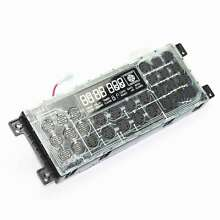 316560127 For Frigidaire Oven Control Board
