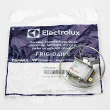 5304513033 For Frigidaire Freezer Thermostat