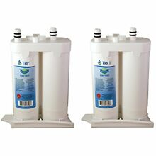 Pack Water Filters Tier1 WF2CB Frigidaire PureSource2  Electrolux NGFC 2000  100