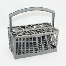 00093046 Bosch Dishwasher Silverware Basket