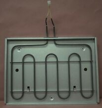 Kenmore Wall Oven 79041143510 Heating Element 5304501015