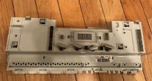 Miele Dishwasher Control Board Part   06719470