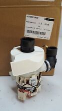 A00210602 FRIGIDAIRE DISHWASHER CIRCULATION PUMP  NEW PART