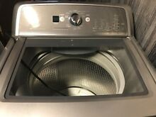Maytag 3 5 cf silver bravo washer needs a transmission