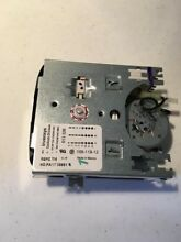 NEW Genuine 38881P Speed Queen Washer Dryer Combo TIMER 115V 60HZ 5 Cy