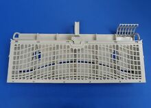 Kenmore WP8269307 Dishwasher Silverware Basket 8269307 NEW OEM