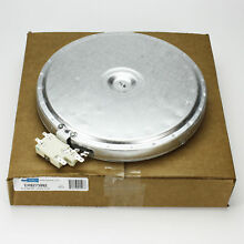 ER8273992 For 8273992 Whirlpool Oven Surface Element
