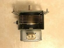 MICROWAVE MAGNETRON PART  3518000700 for Magic Chef Microwave Oven MCO153UW