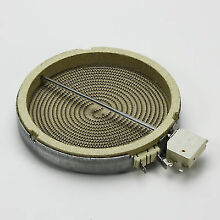 WP8523700 For Whirlpool Range Surface Element