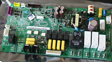 Kenmore Elite  316570500 Wall Oven Relay Control Board