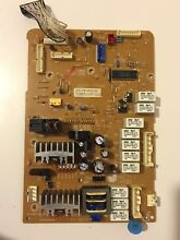 GE 6871W1S002B Advantium   Others Microwave Oven Smart Circuit Board