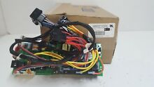 WB23T10023   GE OVEN POWER SUPPLY BOARD  NEW PART