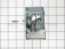 WP3946451 For Whirlpool Washing Machine Timer