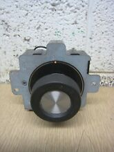 Whirlpool Kenmore Sears 696896 6896 Dryer Timer w  Knob Used Free Shipping